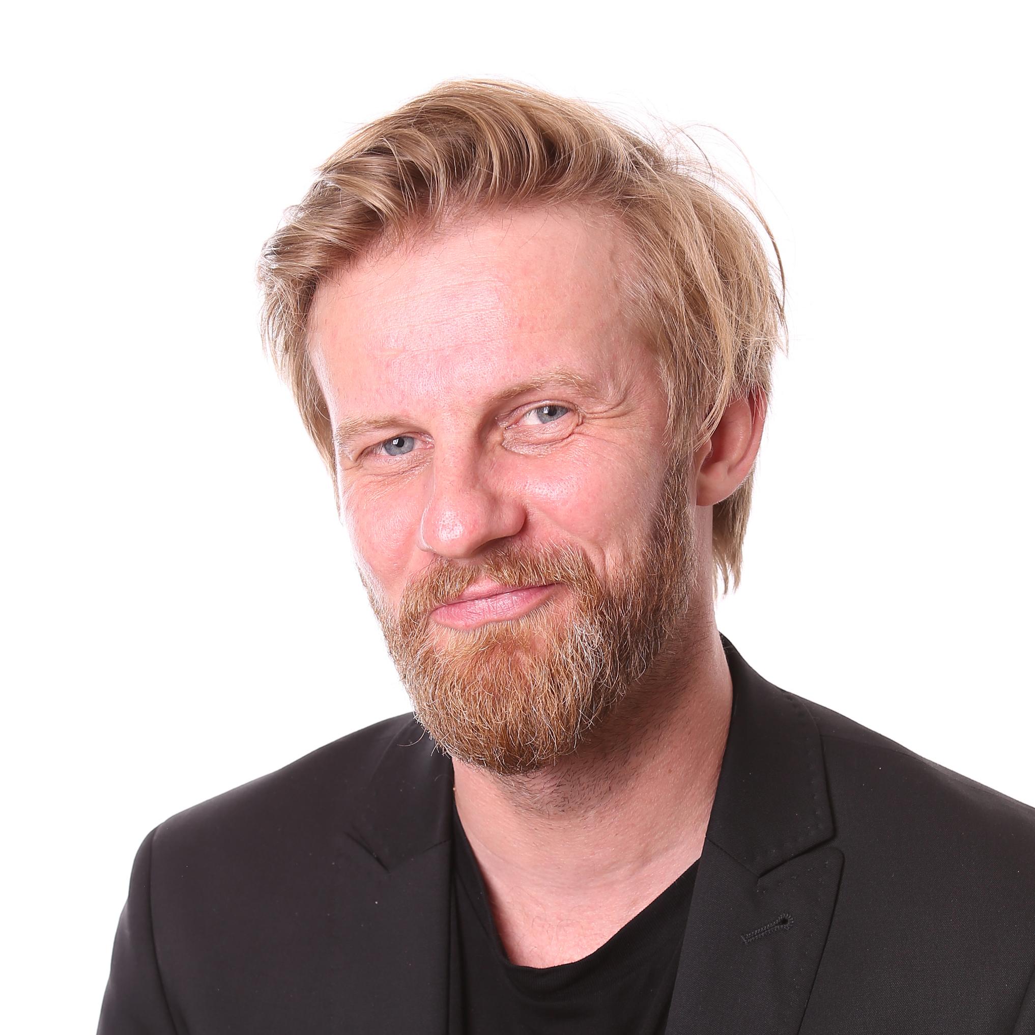 Łukasz Kwaśniewski