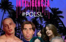 PATO-inteligencja #PoLsL